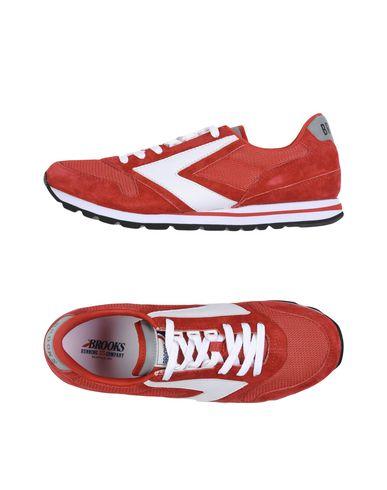 zapatillas BROOKS Sneakers & Deportivas hombre