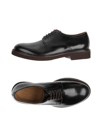 Обувь на шнурках JEROLD WILTON 11249098JR