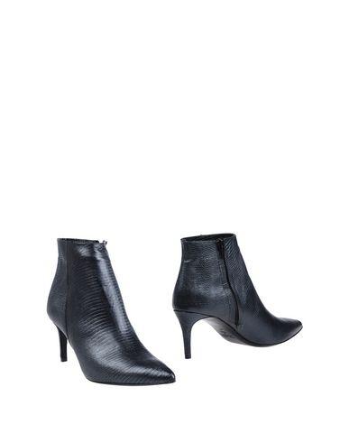 zapatillas FRIDA Botines de ca?a alta mujer