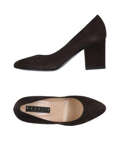 Туфли от F.LLI BRUGLIA