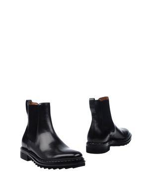 GIVENCHY Damen Stiefelette Farbe Schwarz Größe 15 Sale Angebote Dissen-Striesow