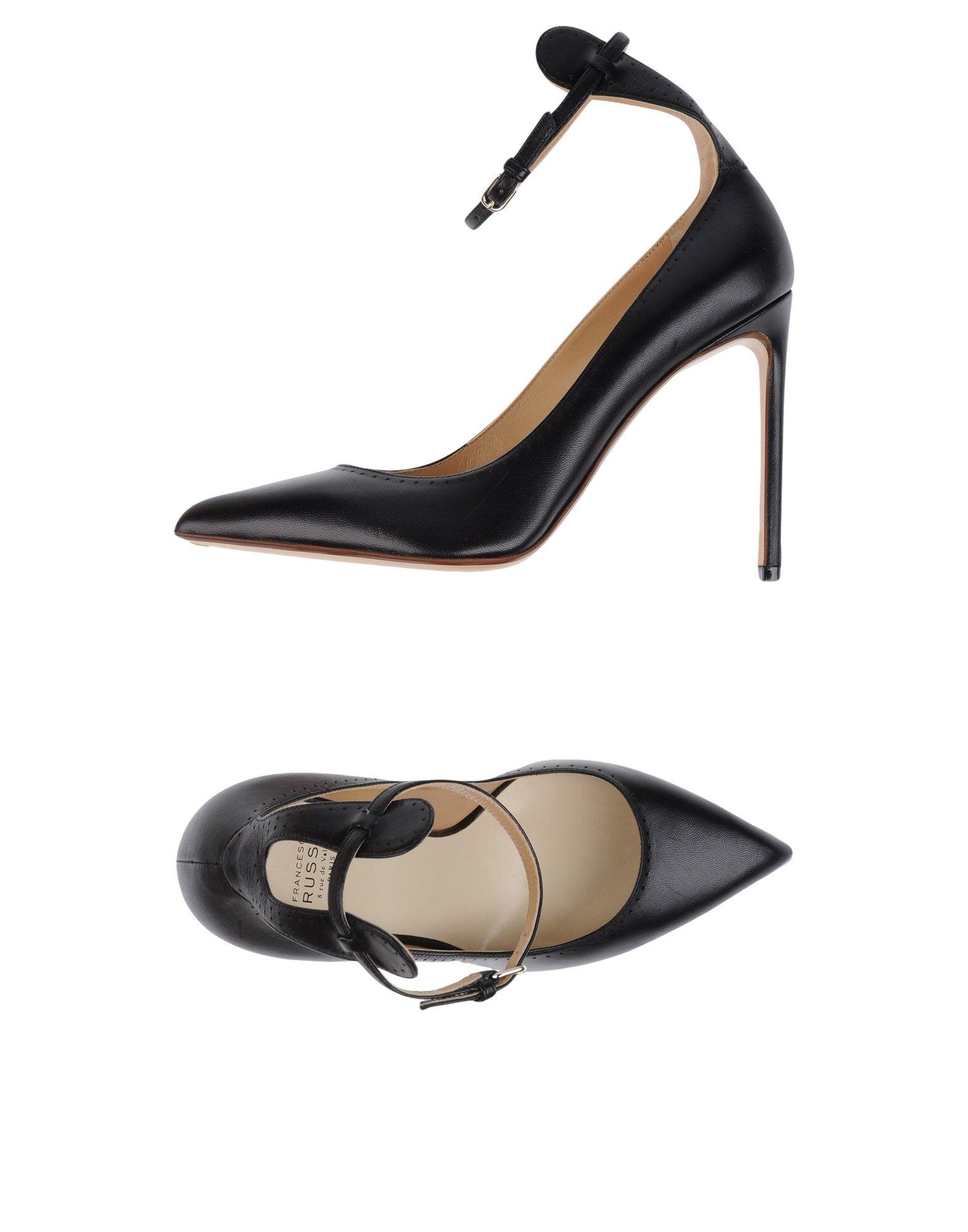 Κορυφαία προϊόντα για Παπούτσια - Σελίδα 7435  2f616f77856