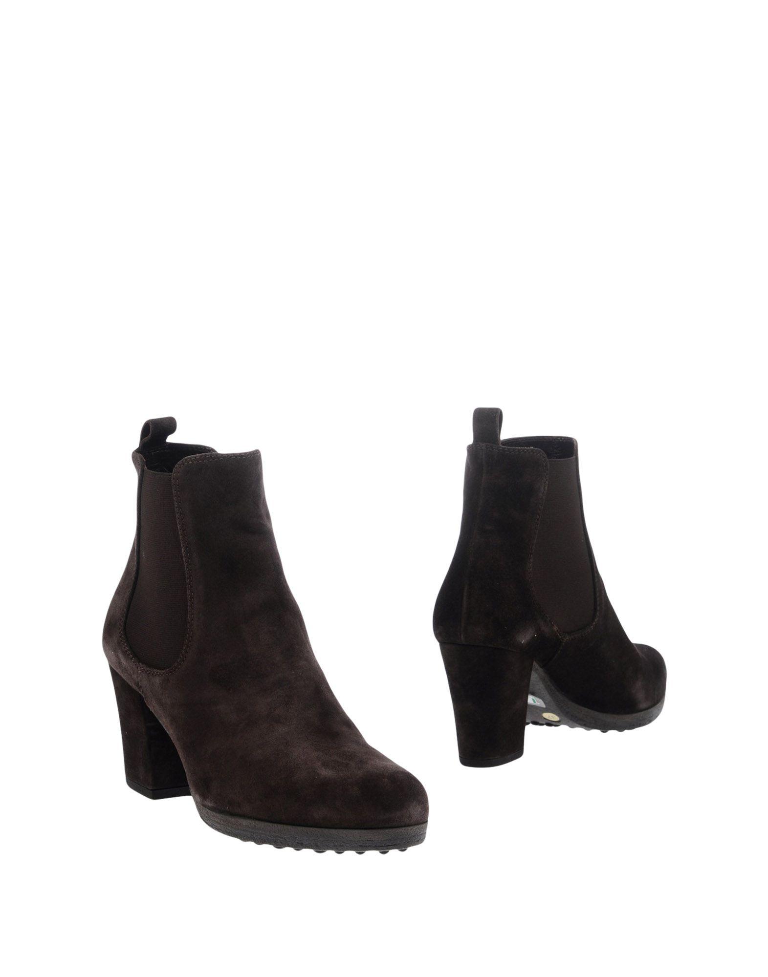 MARIA CRISTINA Полусапоги и высокие ботинки купить футбольную форму челси торрес