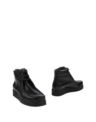 Полусапоги и высокие ботинки CALVIN KLEIN COLLECTION 11250161OH