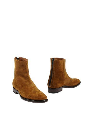 Полусапоги и высокие ботинки FRYE 11250236JK