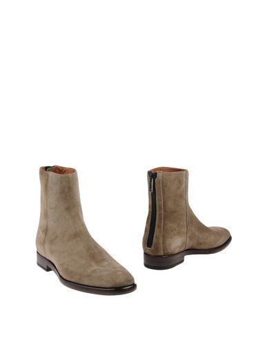 Полусапоги и высокие ботинки FRYE 11250236RW