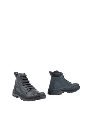Полусапоги и высокие ботинки PALLADIUM 11250287XL