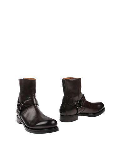 Полусапоги и высокие ботинки FRYE 11250345MV