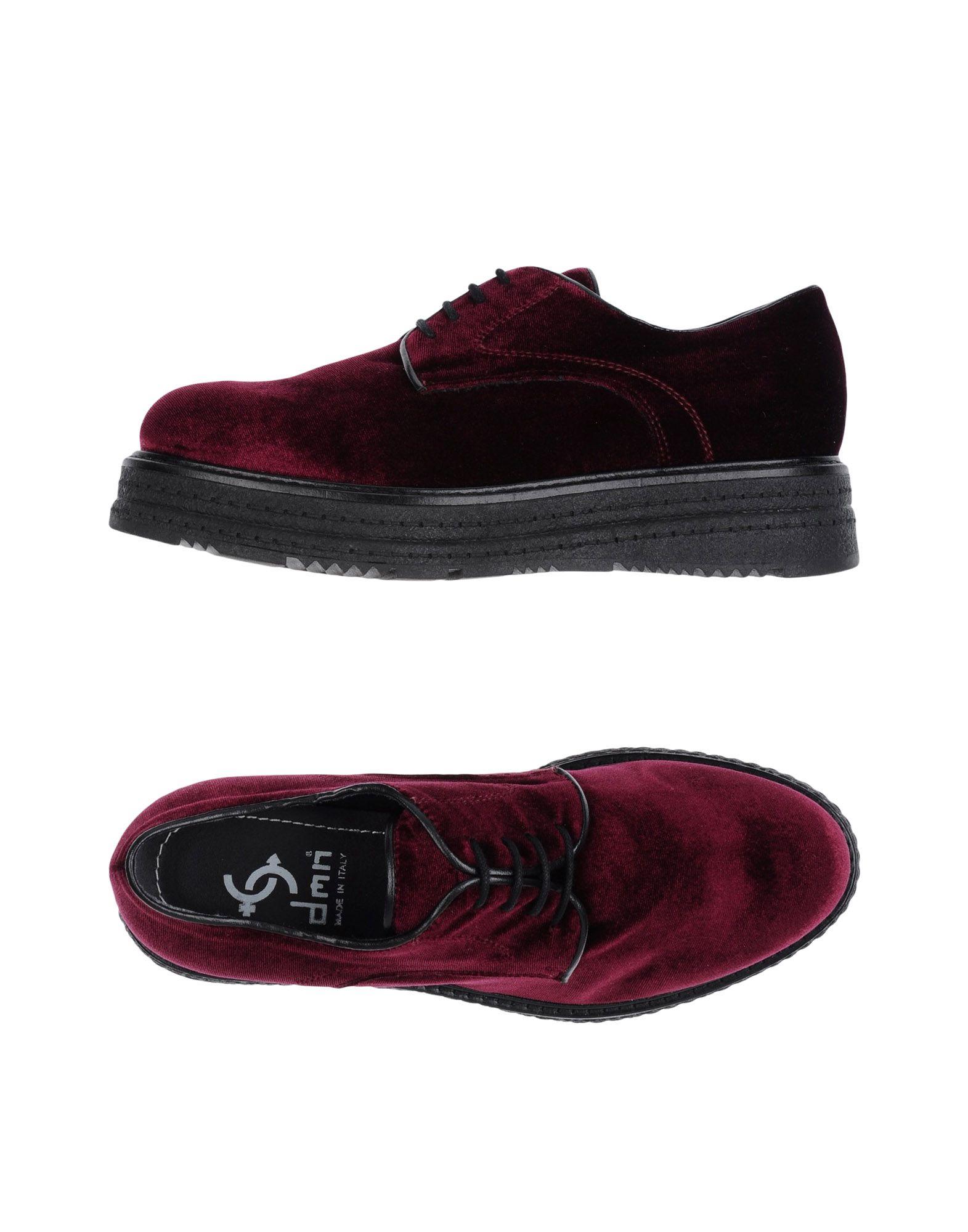 DMN Обувь на шнурках первый внутри обувь обувь обувь обувь обувь обувь обувь обувь обувь 8a2549 мужская армия green 40 метров