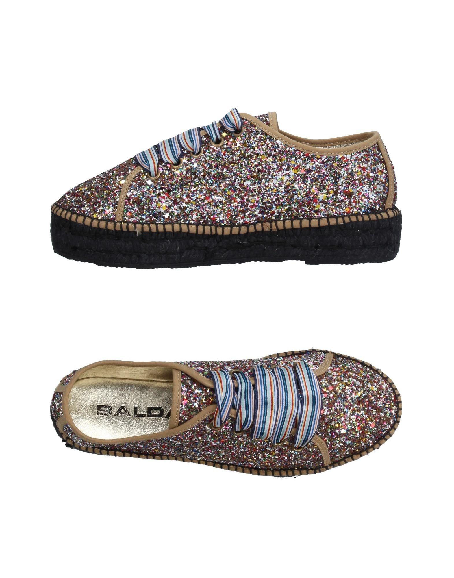 купить BALDAN Обувь на шнурках дешево