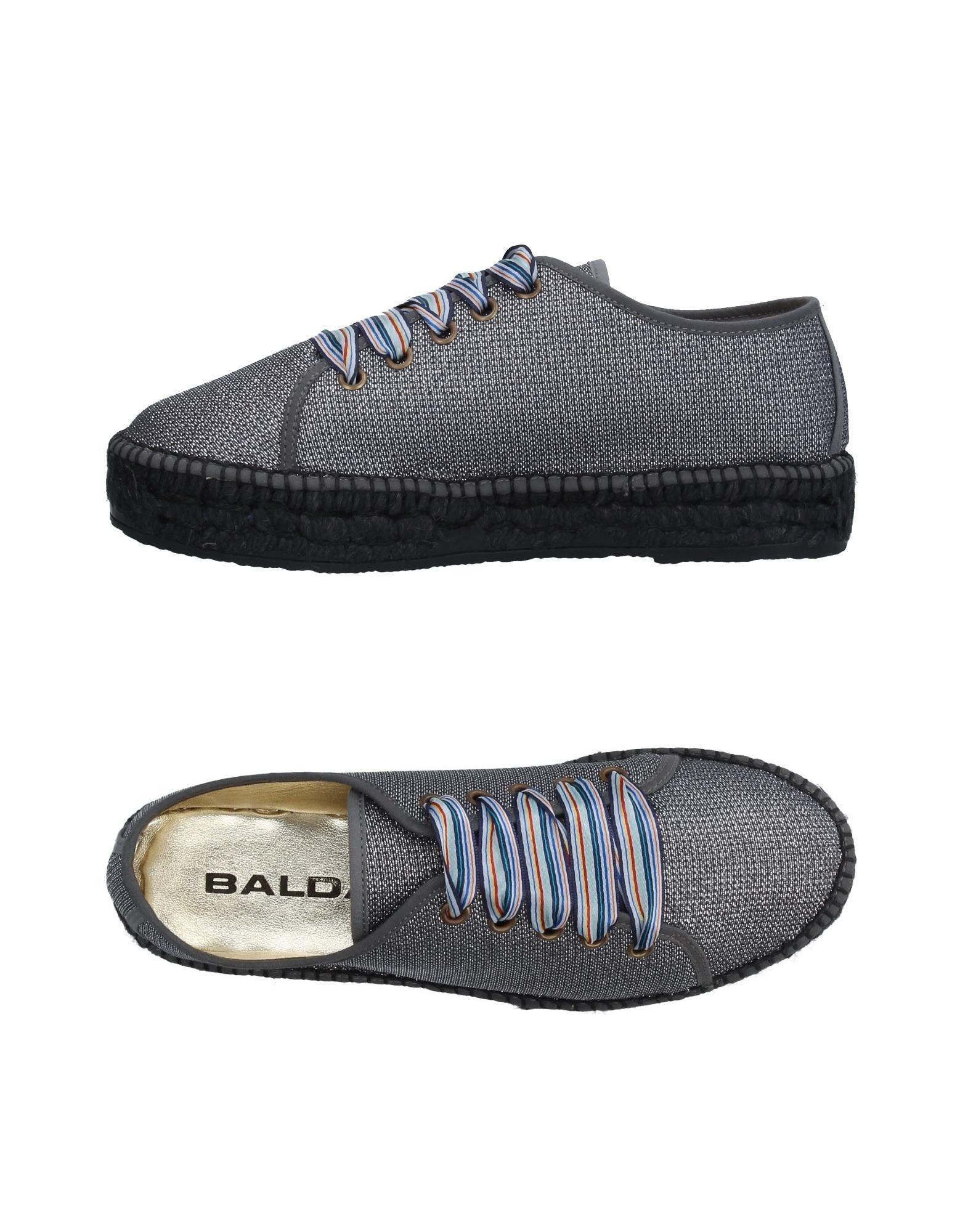 BALDAN Обувь на шнурках цены онлайн