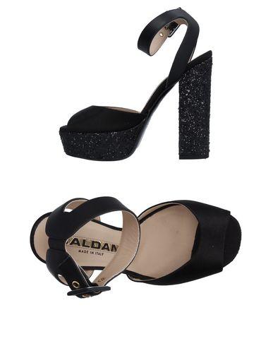 Сандалии BALDAN 11250551TO