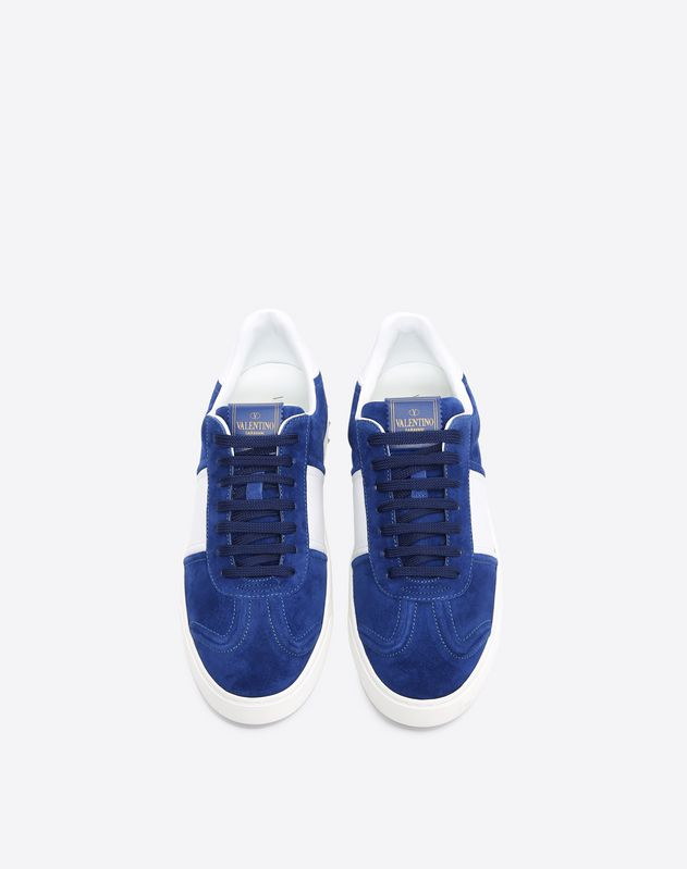 Sneakers Flycrew
