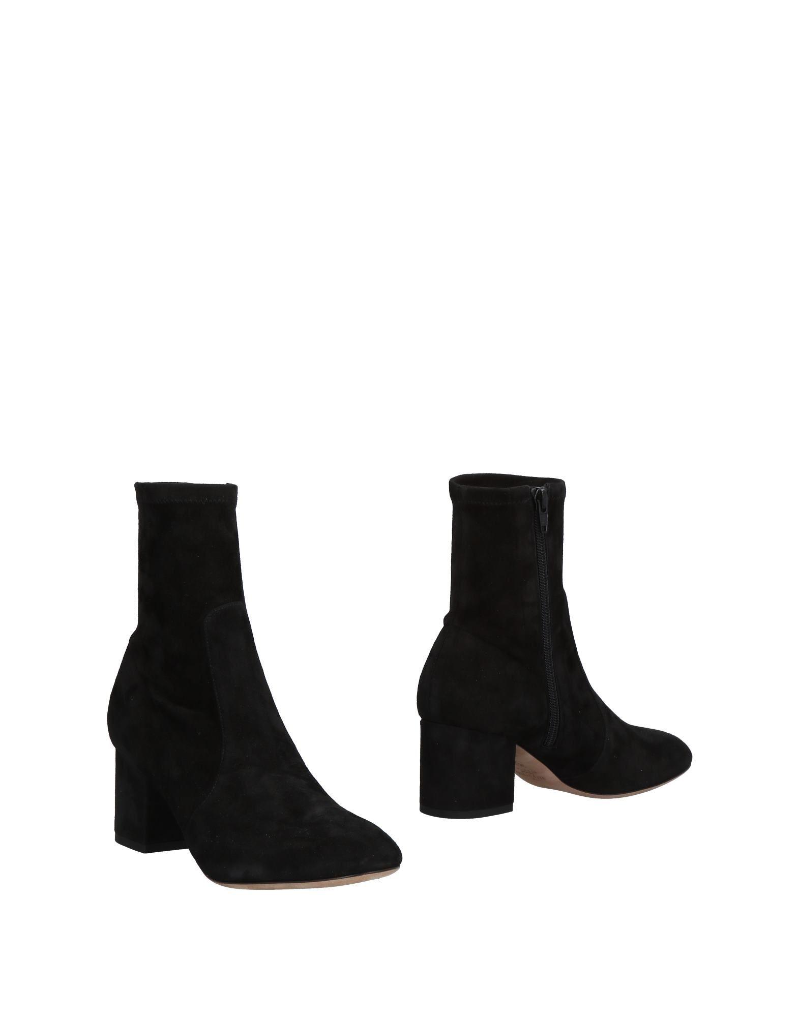 f83aa9a48d3 Buy shoes for women - Best women's shoes shop - Cools.com