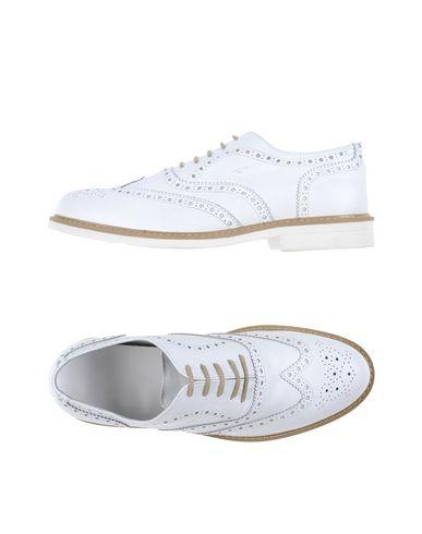 Обувь на шнурках FALKO ROSSO® 11250955UH