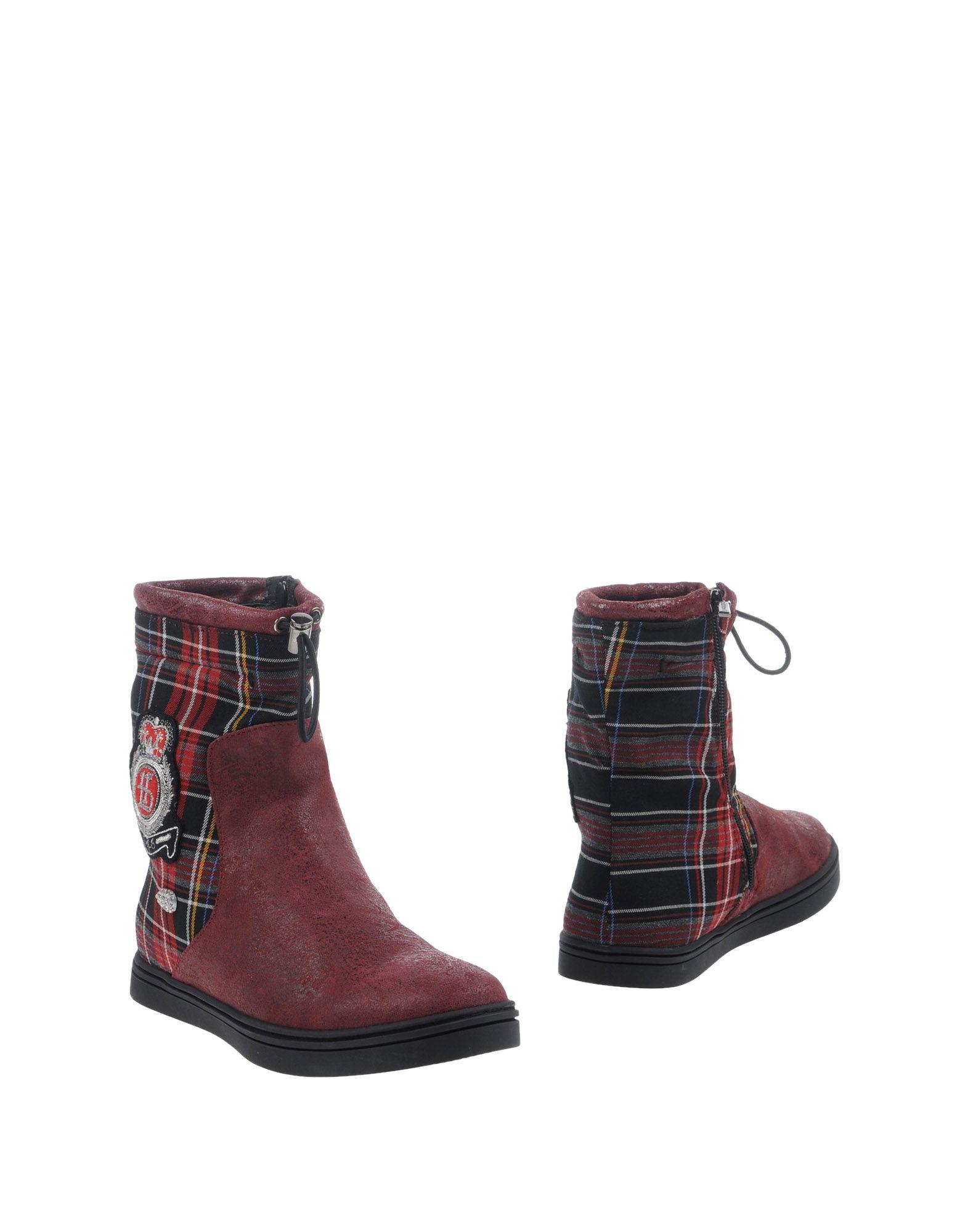 roberto botticelli luxury полусапоги и высокие ботинки BOTTICELLI LIMITED Полусапоги и высокие ботинки
