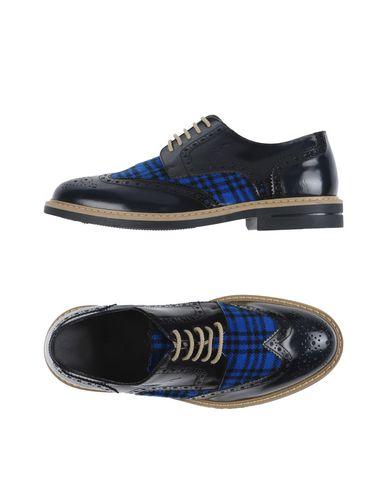 Обувь на шнурках FALKO ROSSO® 11250967VX