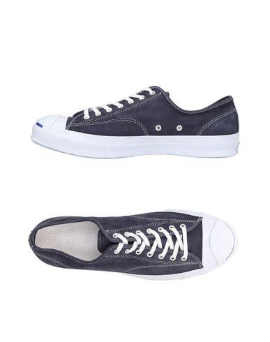 zapatillas CONVERSE JACK PURCELL Sneakers & Deportivas hombre