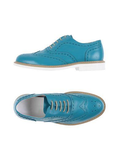 Обувь на шнурках FALKO ROSSO® 11250979AJ