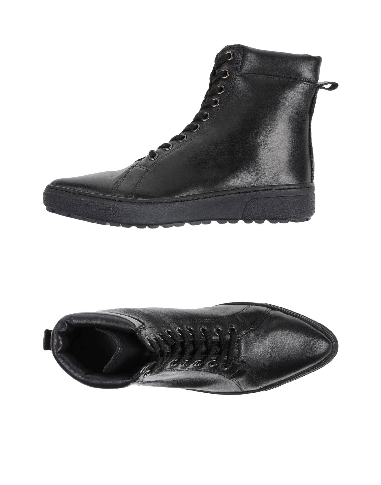 TALEJA Высокие кеды и кроссовки кеды кроссовки высокие dc council mid tx stone camo