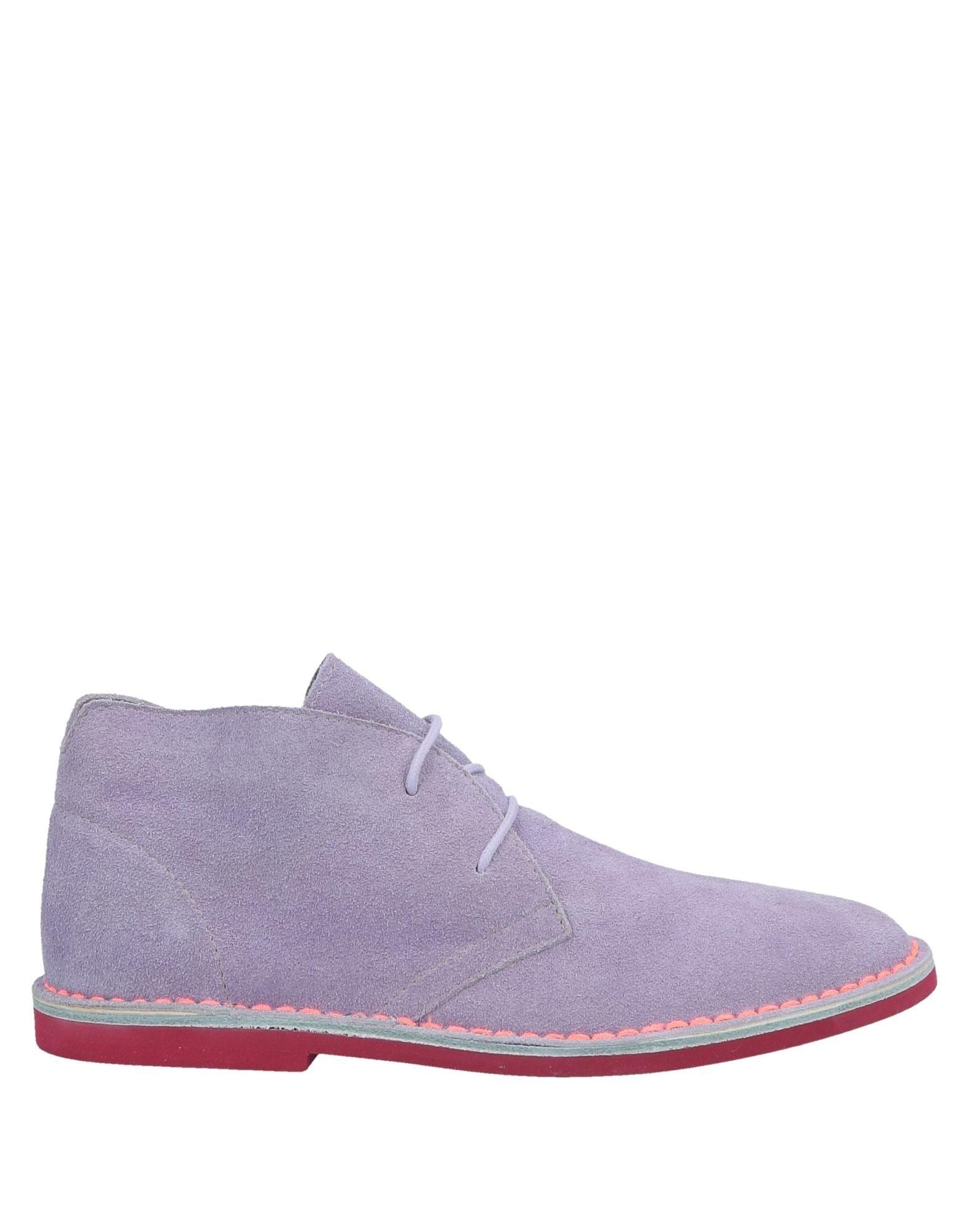 цены на REWIND Полусапоги и высокие ботинки  в интернет-магазинах