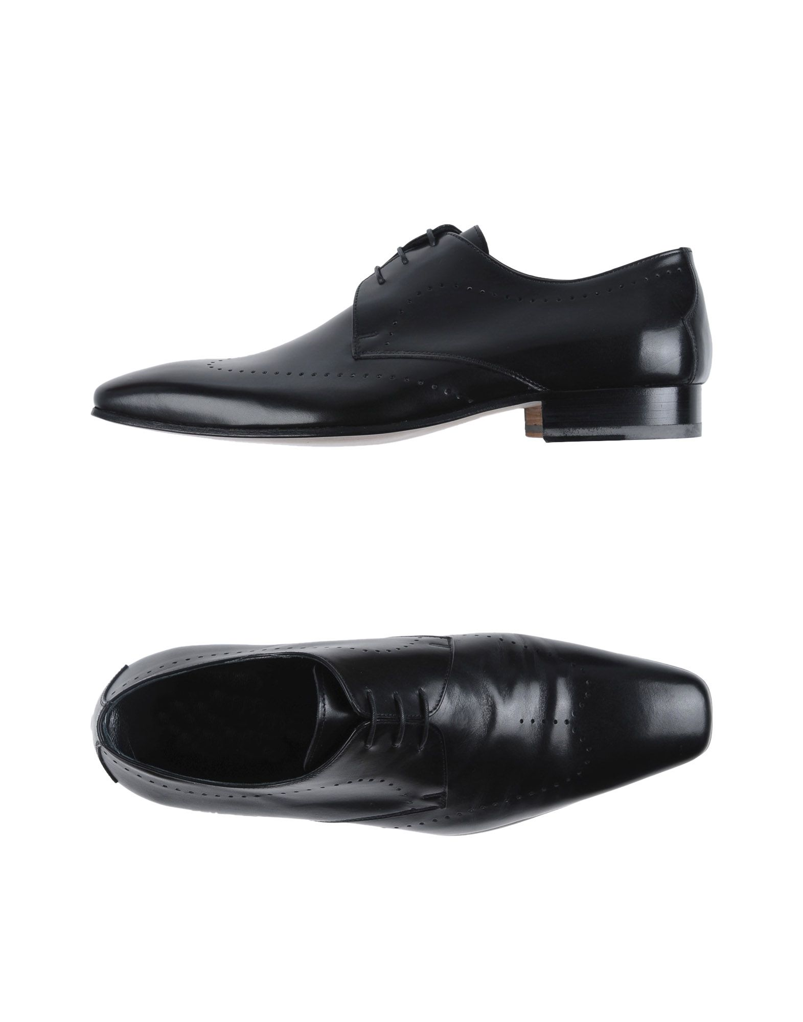 VITO DELLA MORA Обувь на шнурках обувь vito