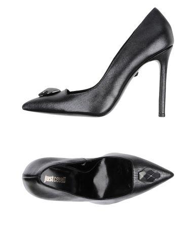 Imagen principal de producto de JUST CAVALLI - CALZADO - Zapatos de sal?n - Just Cavalli