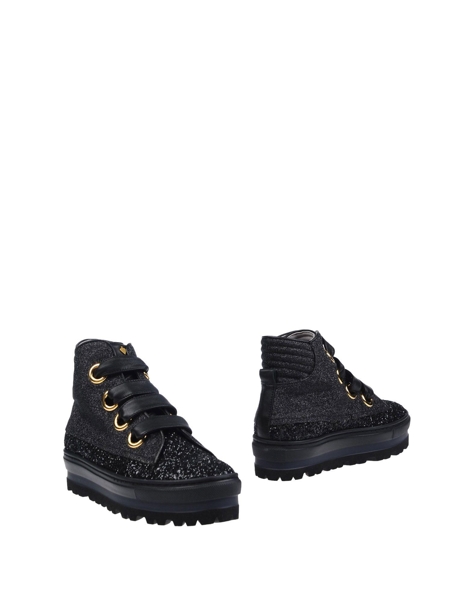 LARA HAMPTON Полусапоги и высокие ботинки чайник lara lr00 04 r