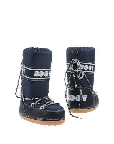 Сапоги MOON BOOT 11251748LM