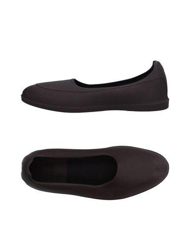 Низкие кеды и кроссовки SWIMS 11251771KJ