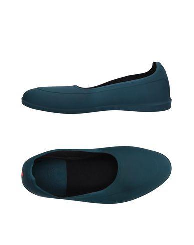Низкие кеды и кроссовки SWIMS 11251771TC