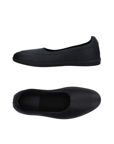 Низкие кеды и кроссовки SWIMS 11251771TD