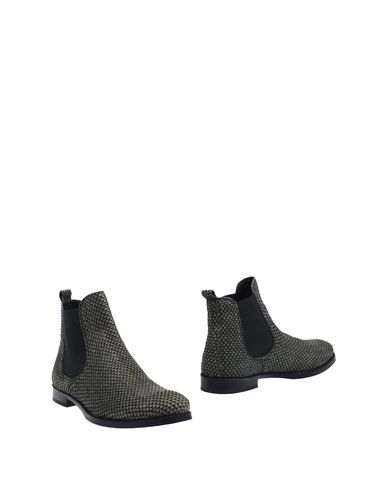 GALLUCCI Bottines enfant