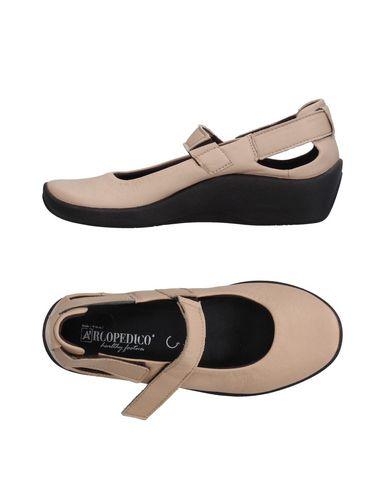 Туфли ARCOPEDICO 11251819MX