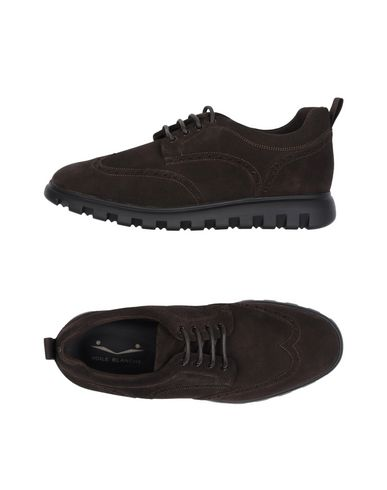 Обувь на шнурках VOILE BLANCHE 11251915QE