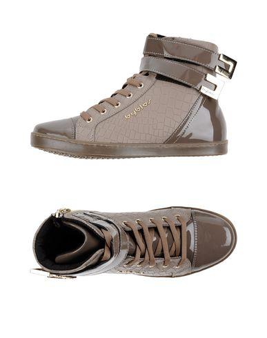 BYBLOS Sneakers & Tennis montantes femme