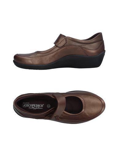 Туфли ARCOPEDICO 11252005JW