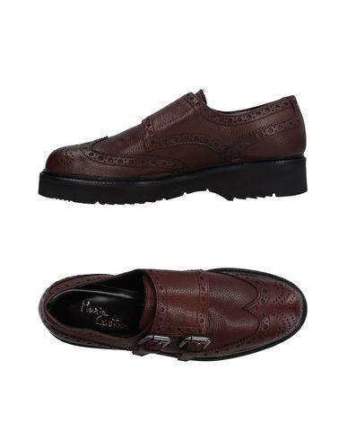 zapatillas MARIA CRISTINA Zapatos de cordones mujer