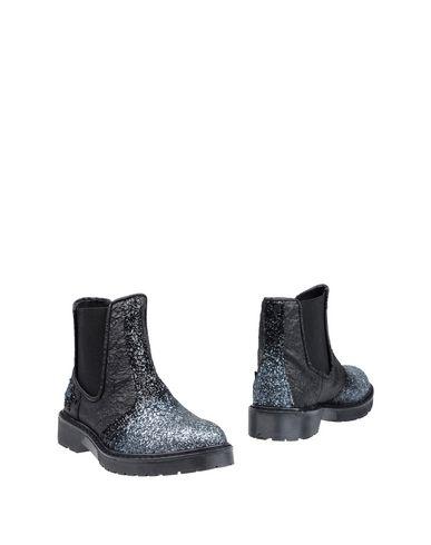 Полусапоги и высокие ботинки от 2STAR