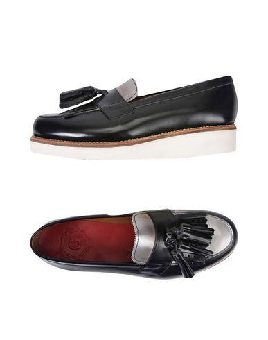 zapatillas GRENSON Mocasines mujer