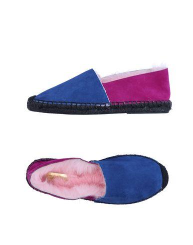 zapatillas M&P MAYPOL Espadrillas mujer