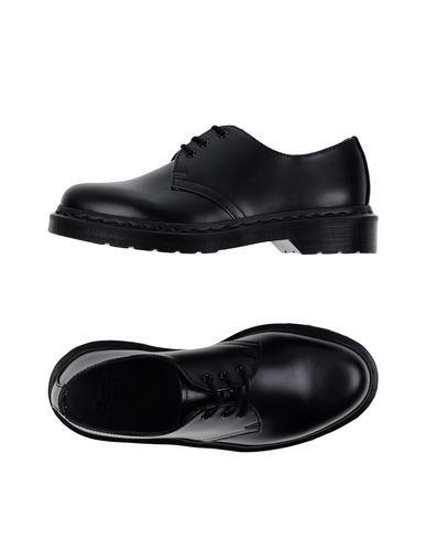zapatillas DR. MARTENS Zapatos de cordones mujer