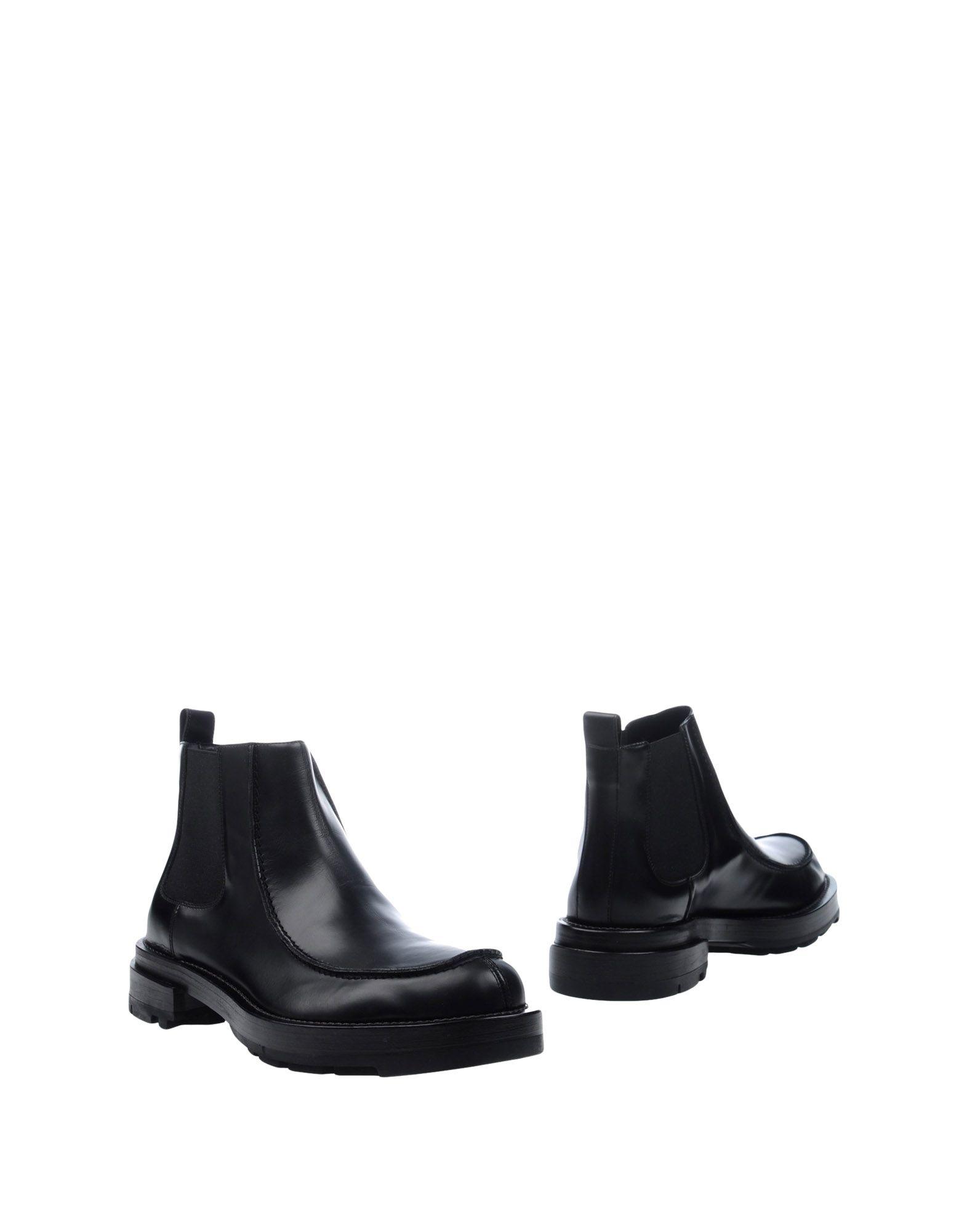 MARNI Полусапоги и высокие ботинки купить футбольную форму челси торрес