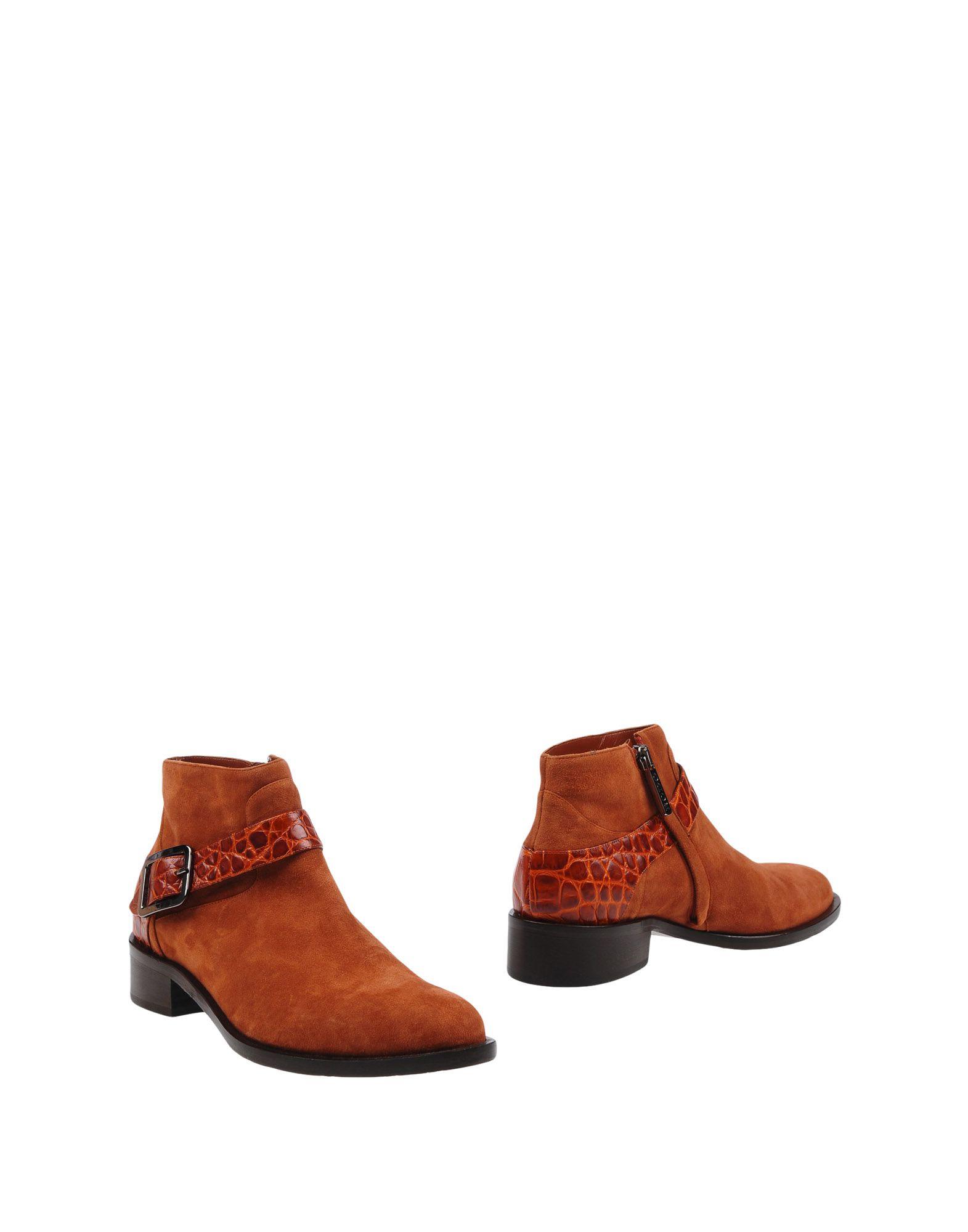 RODO Полусапоги и высокие ботинки rodo полусапоги и высокие ботинки