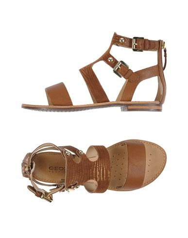 zapatillas GEOX Sandalias mujer
