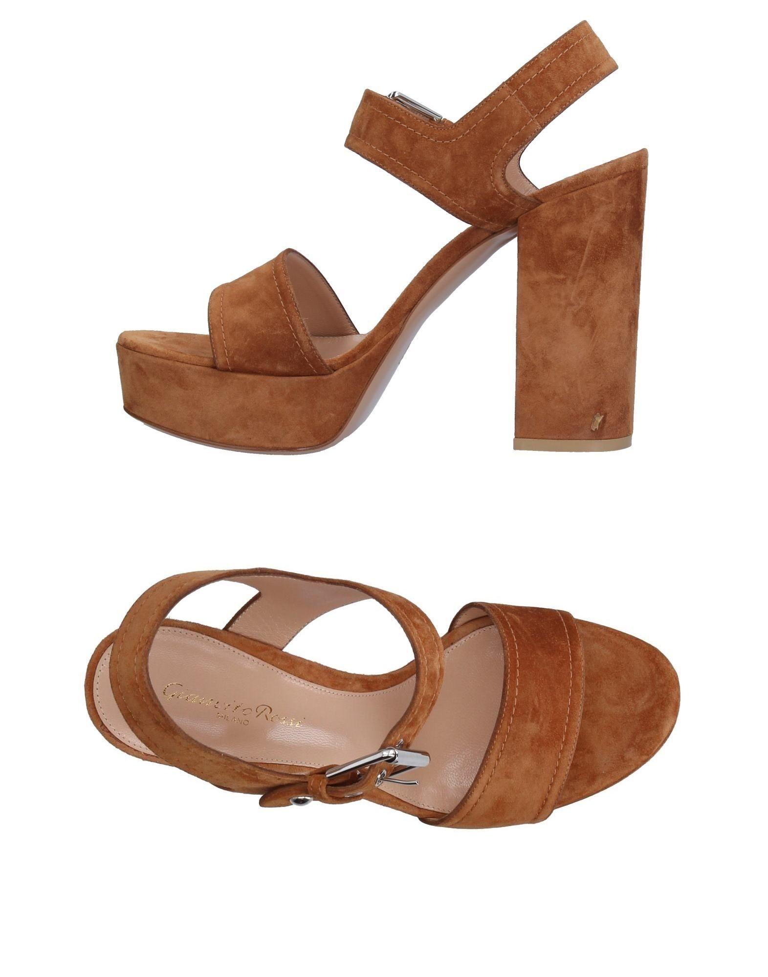 зимние ботинки женские для активного отдыха