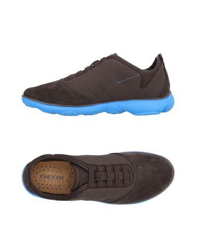 zapatillas GEOX Sneakers & Deportivas hombre