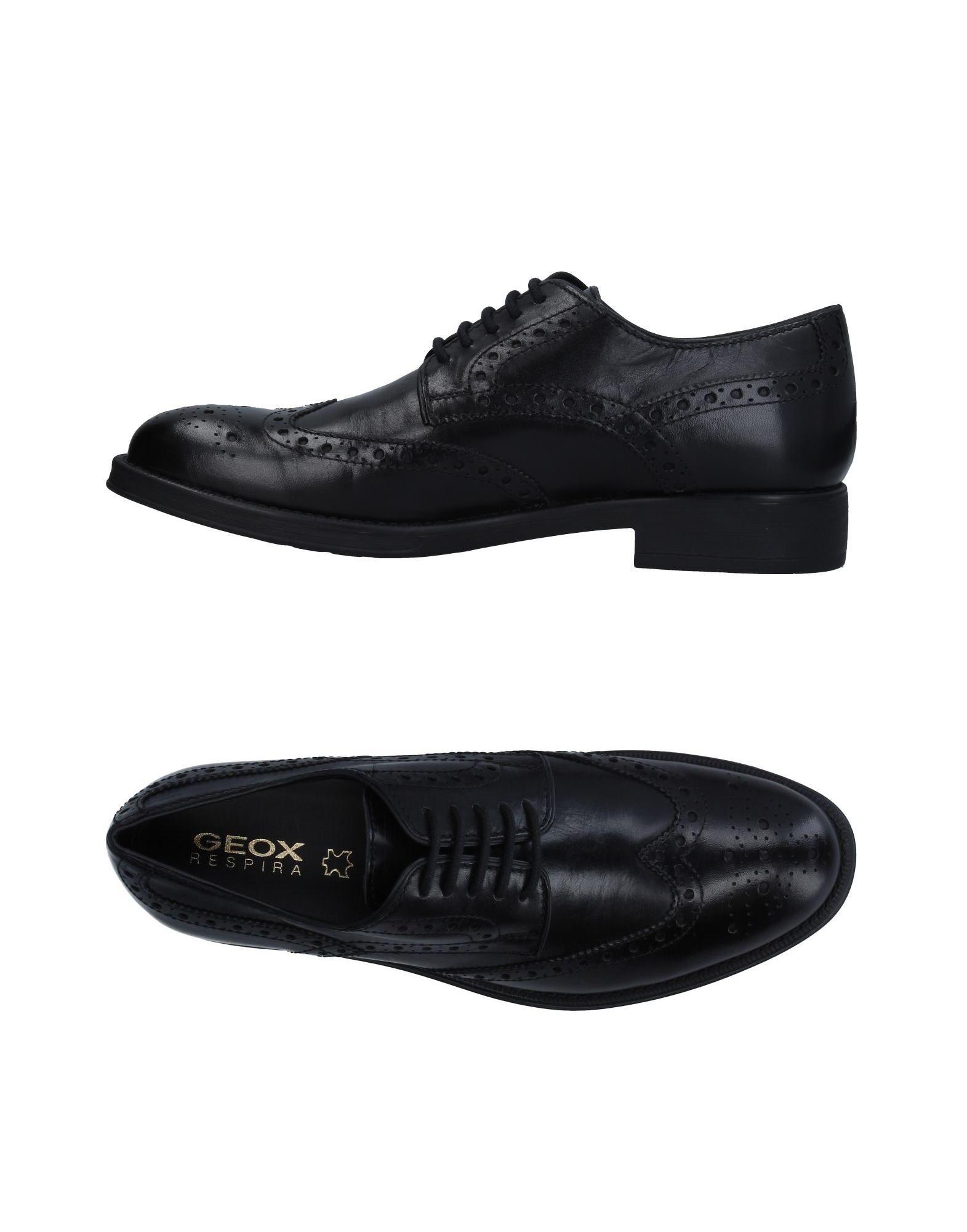 GEOX Обувь на шнурках первый внутри обувь обувь обувь обувь обувь обувь обувь обувь обувь 8a2549 мужская армия green 40 метров