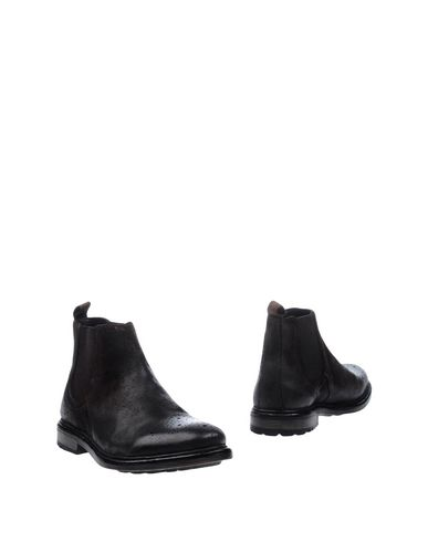 Полусапоги и высокие ботинки BASE London 11253176AW