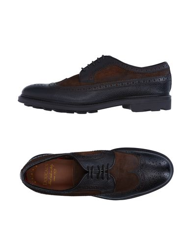 Обувь на шнурках DOUCAL'S 11253250LQ